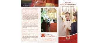 brochure-priests-outside-2017_750