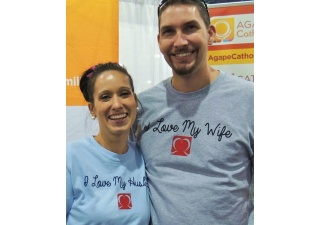 t-shirt_i_love_my_wife_husband