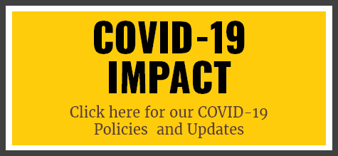 COVID-19 Impact Policies and Updates