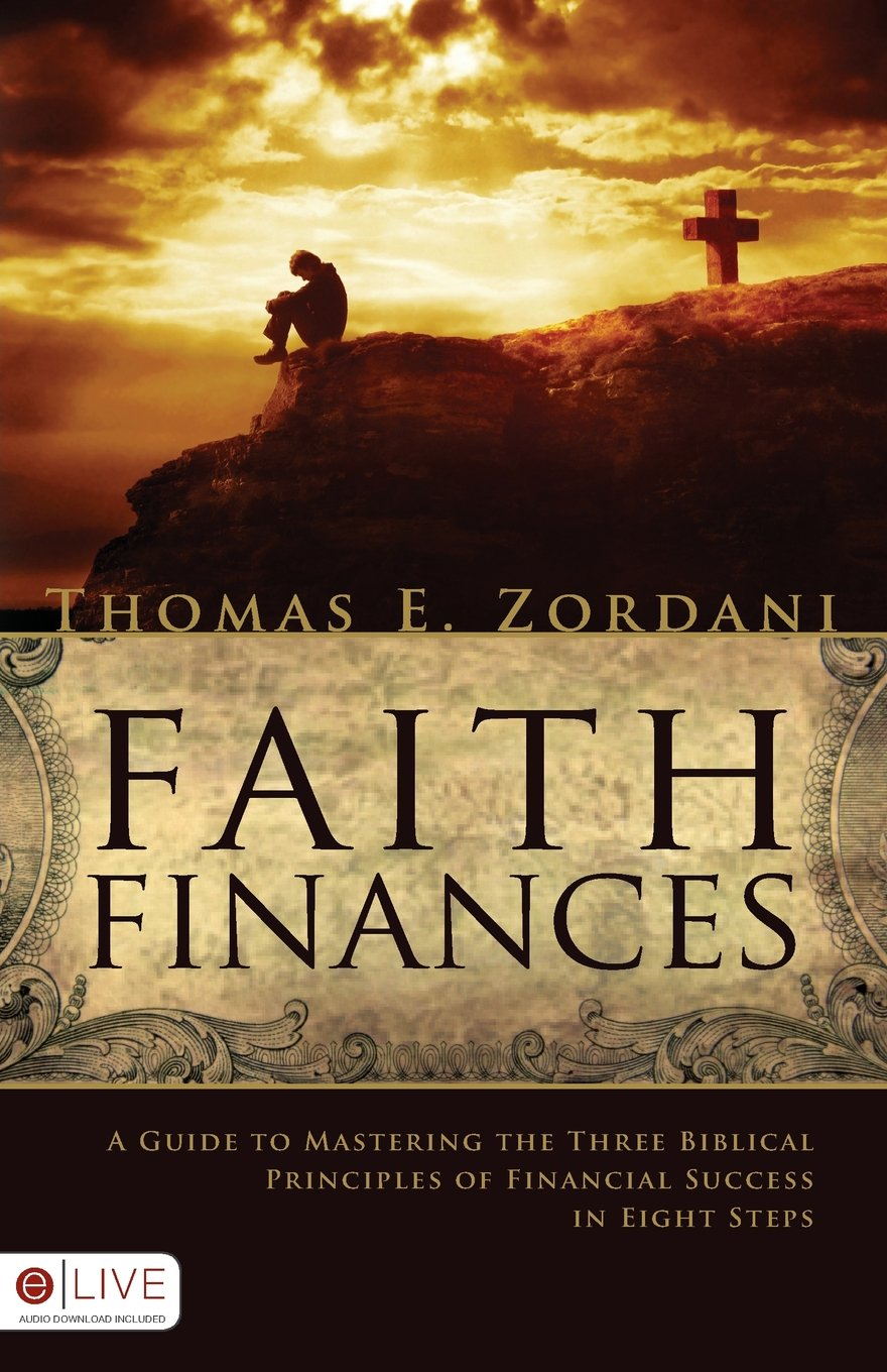 faith-finances-large.jpg