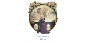 martin-couple-front_763185019