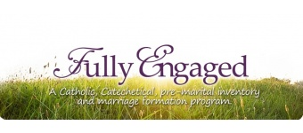 fully-engaged-logo_750