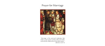 prayer-marriage-card-750