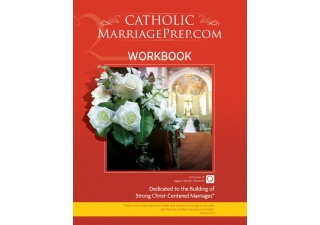 cmp-workbook-750
