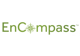 encompass-logo_929719714